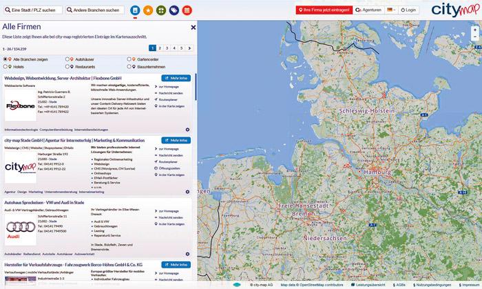 city-map › franchiseERFOLGE