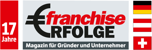 franchiseERFOLGE